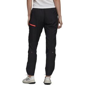 adidas Adapt Pantalon Femme, black